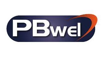 PBwel