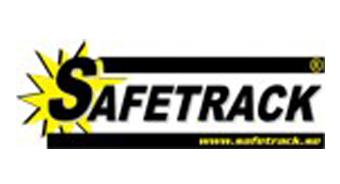 Safetrack
