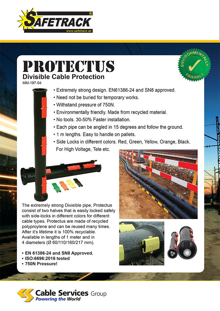 Protectus