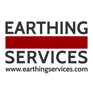 Earthing services