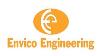 Envico Engineering