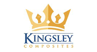 Kingsley Composites