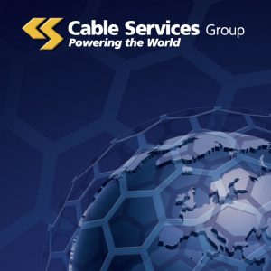 Cable Services